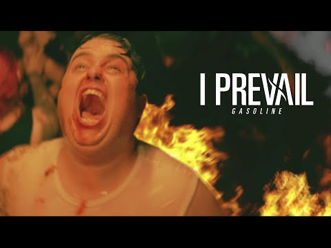 SLAUGHTER TO PREVAIL - Death - YouTube