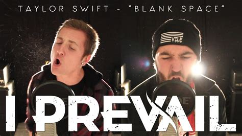 I Prevail adds more shows to North American tour - AXS