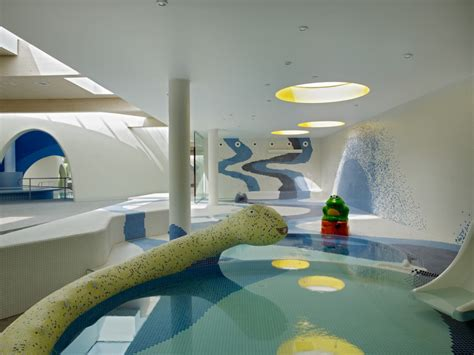 Therme Bad Aibling - Bad Aibling - Preise und Bewertungen