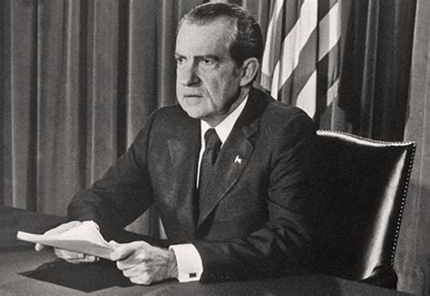 Watergate's Washed-Away Lessons – Consortiumnews