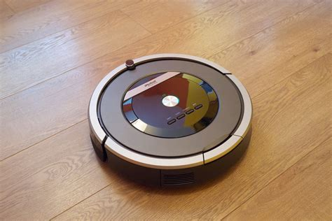 How the Roomba Became the Pandemic's Unlikeliest Winner