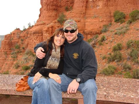 'American Sniper' Chris Kyle's wife grew up in Portland