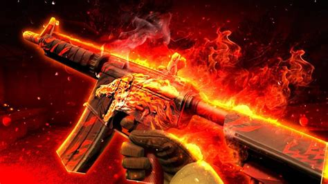 CS:GO update introduces ranks to Danger Zone, and fans are