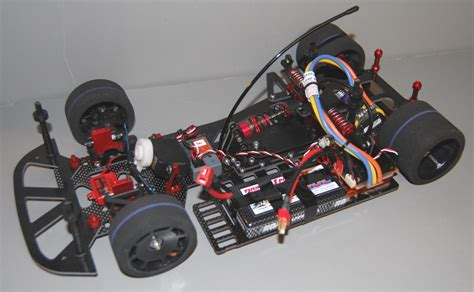 FS - Hyperdrive Oval Car, COMPLETE, As New - LOW Price - R