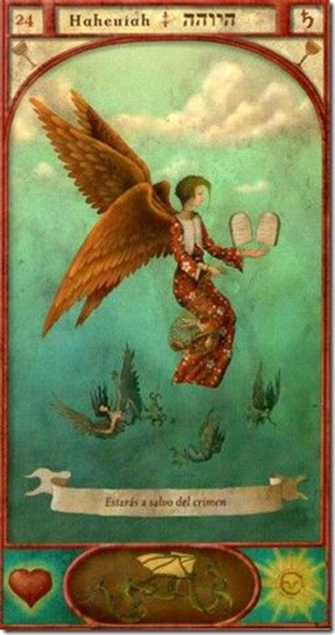 74 best images about Ángeles Kabbalah on Pinterest   Image