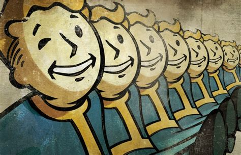 Fallout 4 reveal trailer created by Del Toro's movie