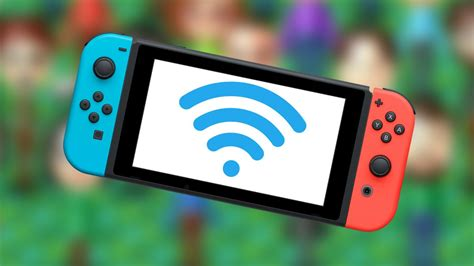 Nintendo Switch Download Speed Slow? Here's How To Fix It