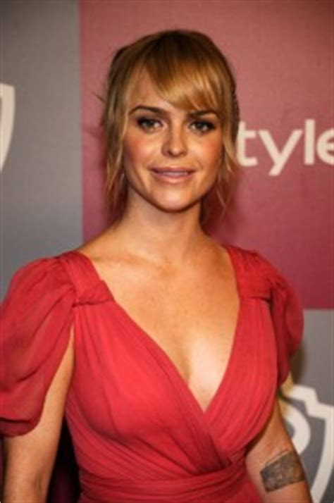 Taryn Manning Bra Size, Age, Weight, Height, Measurements