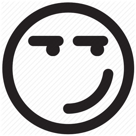 Collection of the Best Faces/Icons/Emoticons/Clipart