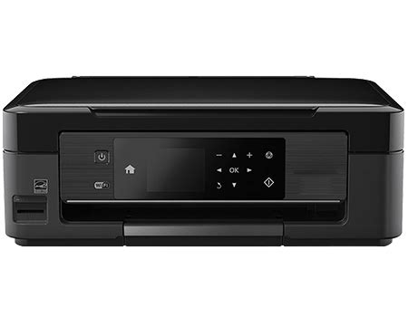 Epson Expression Home XP 434 Setup Guide | How to Troubleshoot