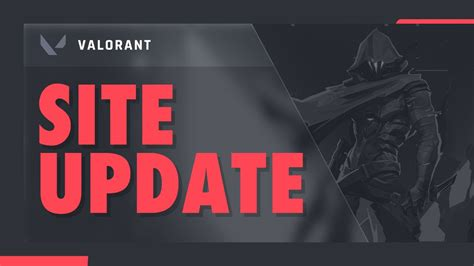 Valorant Tracker: Profiles & Leaderboards are now