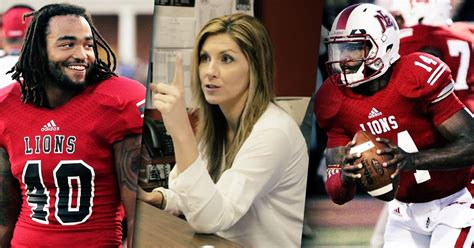 Last Chance U Season 2: Where are they now?