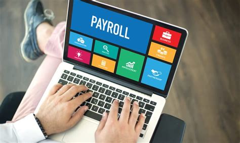 HR Courses - HR and Payroll Courses - Bookkeeping