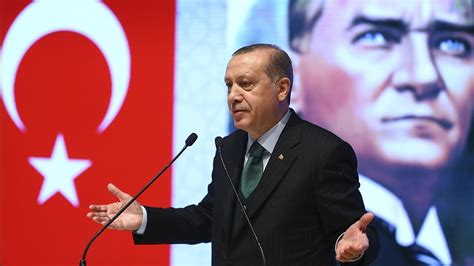 Why Ataturk's legacy is debated 80 years after his death