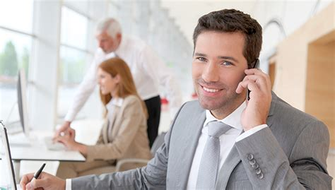 Essential qualities of a successful salesperson in 2015