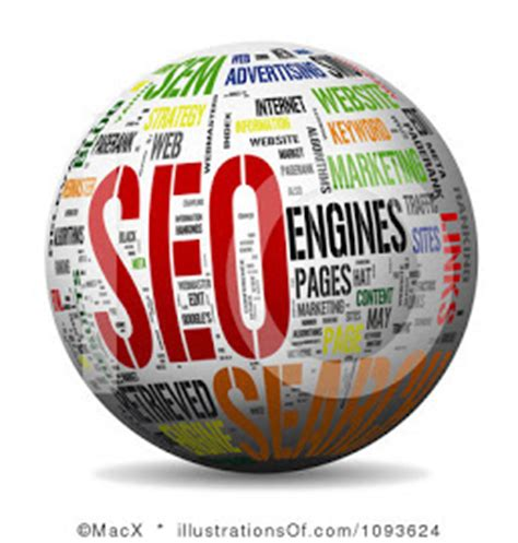 SEO Learning Notes: Internet Marketing Learning Book