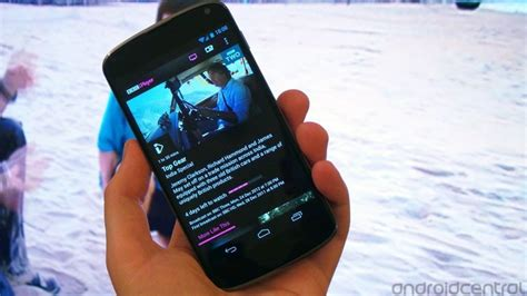 Apps of the Week: BBC iPlayer, Bloons TD 5, Superbrothers