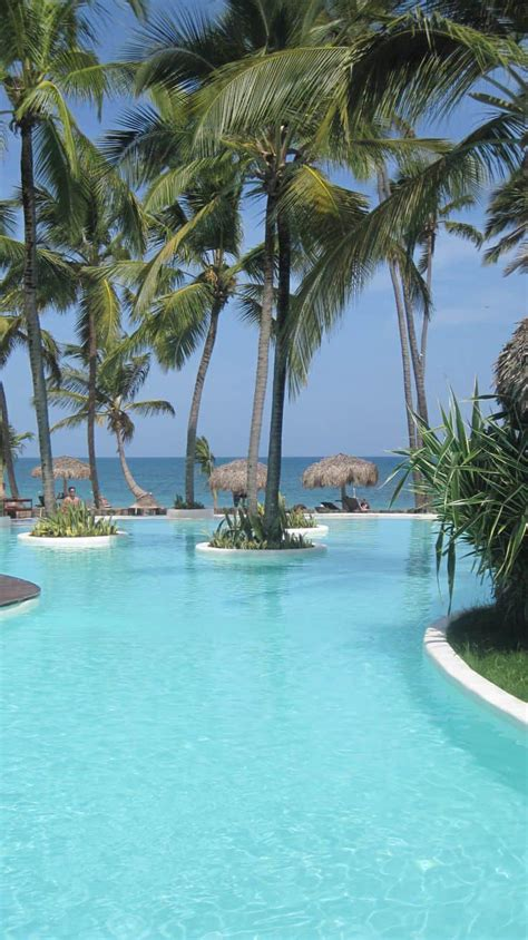 punta cana vacations 10 most beautiful photos - Page 5 of