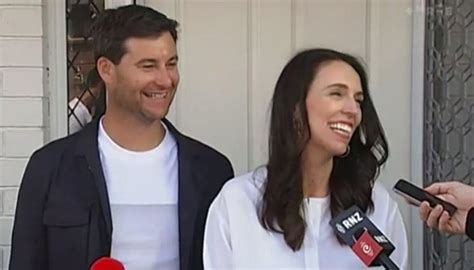 Jacinda Ardern's pregnancy 'says a lot about the kind of
