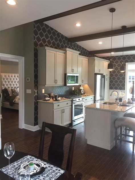 McGrath Homes announces opening of St