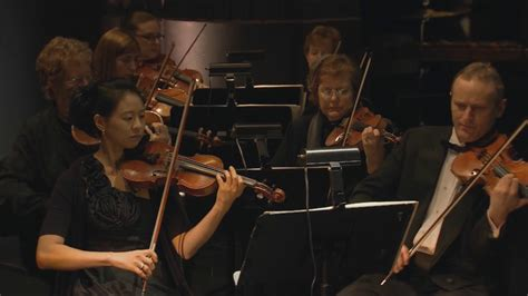 A Symphonic Journey: Norway's Suite to Nature | Rick