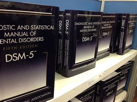 The Alternative DSM-5 Model for Personality Disorders