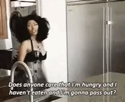 Drama Queen Dramatic GIF - DramaQueen Dramatic Hungry