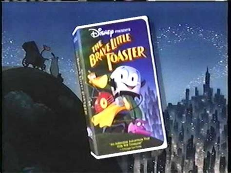 Opening to Alice in Wonderland 1994 VHS (Version #1) - YouTube