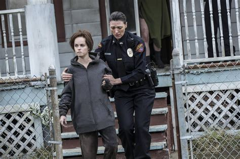 """""""Cleveland Abduction"""" trailer released; council approves"""