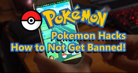 Free Pokemon GO XP Bot APK Download For Android   GetJar