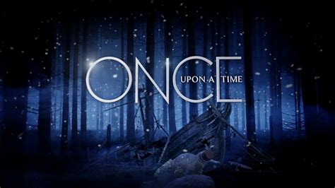 Once upon a time - Once upon an end   Birdmen