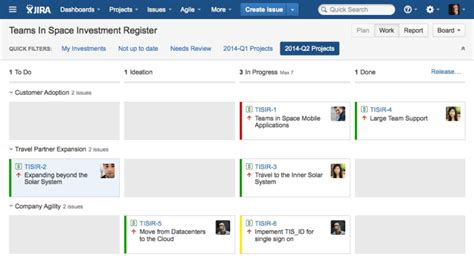 10 Trello Alternatives: Must-Try Project Management Tools