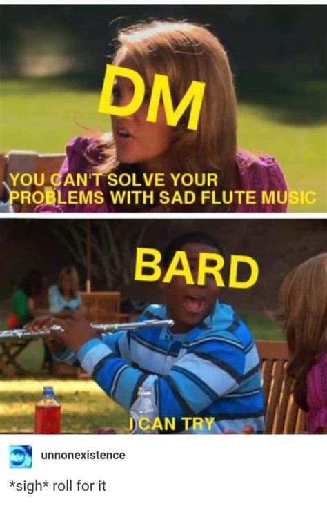 Pin by Jaide Beutler on D&D funny (clean) | Dragon memes