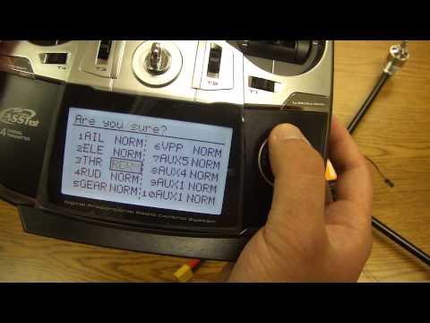 Trade Mod Snowmobile (new bright) for RC Helis - R/C Tech