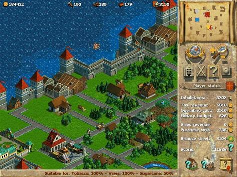Anno 1602 Download Free Full Game | Speed-New