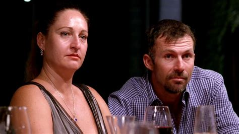 Married at First Sight Season 4 Episode 22, Watch TV Online