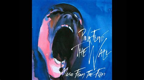 Pink Floyd: The Wall (Music From the Film) - 01) The