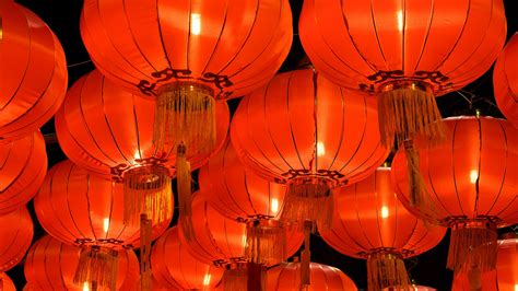 Chinese New Year in Bangkok: the Spring festival