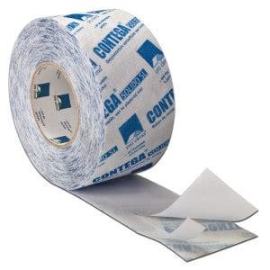 Pro Clima Airtightness Tapes - Green Building Store Green