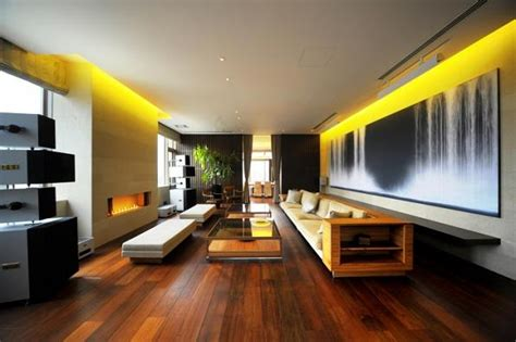 The Most Expensive Apartment in the World?