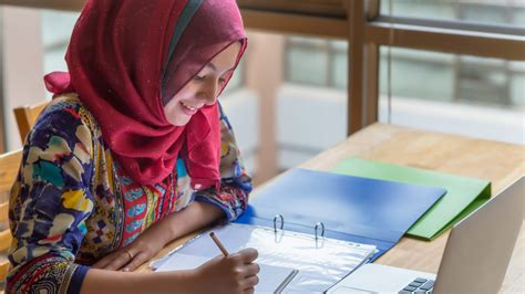 Can Student Loans Be Deducted from Zakat as Debt? - Zakat