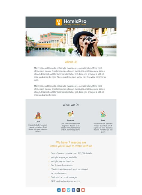Email Design #Newsletter #Product #Material #Design #