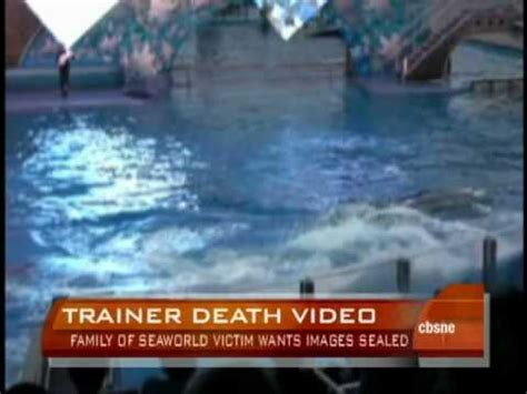 Family Wants Death Video Sealed - YouTube