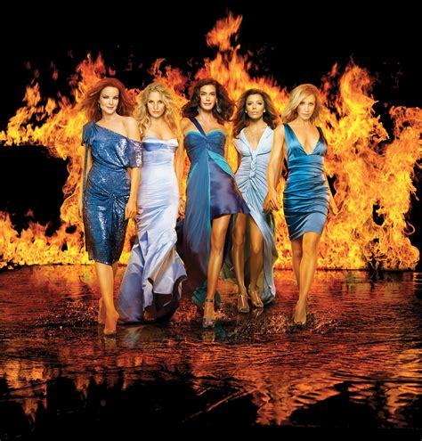 DH - Desperate Housewives Photo (2552913) - Fanpop