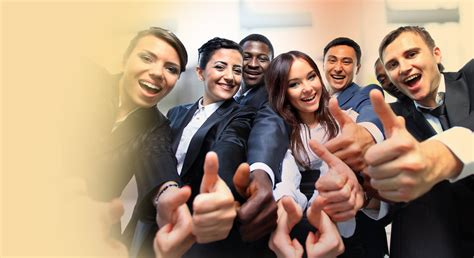 Business Process Outsourcing Services   Leading Global