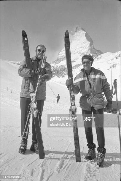Skilehrer Photos and Premium High Res Pictures - Getty Images