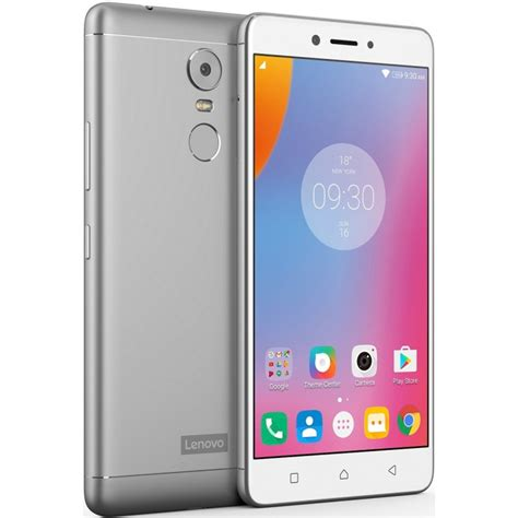 How to Root Lenovo K6 Without PC Easily - Root All Lenovo
