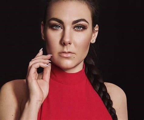 Elize Ryd music, videos, stats, and photos   Last