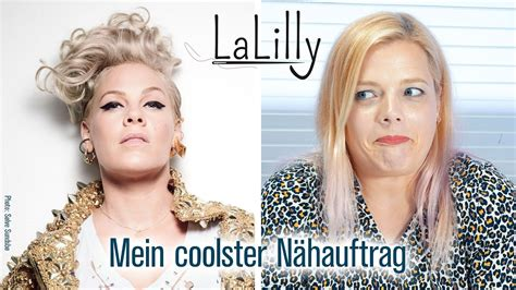 Alle LaLilly Youtube-Videos   LaLilly Herzileien