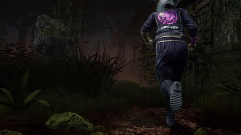 Dead by Daylight - Chapter XIV Cursed Legacy | PC Steam